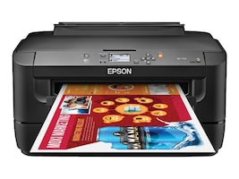 Epson C11CC99201 Main Image from Front