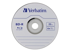 Verbatim 97457 Main Image from Front