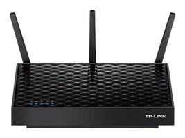TP-LINK AC1900 Wireless Gigabit AP, AP500, 32252608, Wireless Access Points & Bridges