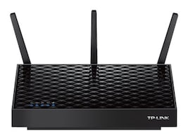 TP-LINK AP500 Main Image from Front