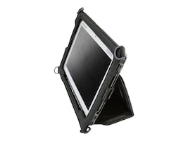 Panasonic Toughmate FZ-A2 Always-On Case, TBCA2AONL-P, 34708066, Carrying Cases - Tablets & eReaders