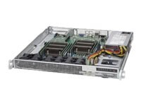 Supermicro SYS-6018R-MD Main Image from Right-angle