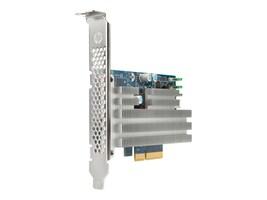 HP Inc. V3K66UT#ABA Main Image from Right-angle