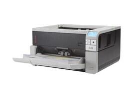 Kodak i3200 Scanner, 1640549, 15218555, Scanners