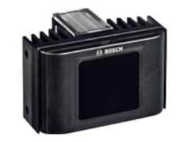 Bosch Security Systems 940nm IR Illuminator 5000 SR, IIR-50940-SR, 32466551, Camera & Camcorder Accessories