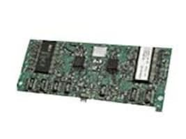 Lexmark SIMM FOR IPDS AND SCS TNE, 5K00100, 198565, Memory