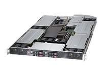 Supermicro SYS-1027GR-TQF-FM475 Main Image from