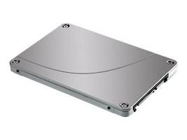 HP 256GB SATA 6Gb s TLC M.2 Internal Solid State Drive, 1DE48AA#ABA, 36259330, Solid State Drives - Internal