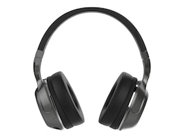 Skullcandy HESH 2.0 BT Headphones - Silver Black Chrome, S6HBHY-516, 33213150, Headphones