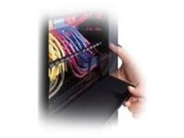 Panduit NetManager Horizontal Cable Manager, 2U, NCMH2, 5378782, Rack Cable Management