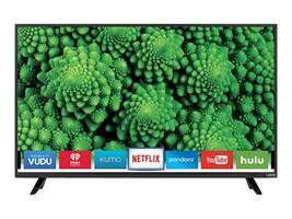 Vizio 40 D40F-E1 LED Smart TV, D40F-E1, 33562510, Televisions - Consumer