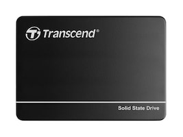 Transcend Information TS1TSSD420K Main Image from Front