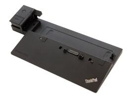 Lenovo ThinkPad Ultra Dock, 90W, 40A20090US, 16051865, Docking Stations & Port Replicators