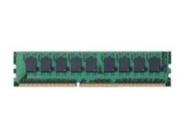 BUFFALO 2GB Memory Upgrade Kit for TeraStation 7120r, OP-MEM-2G-3Y, 14662785, Memory - Network Devices