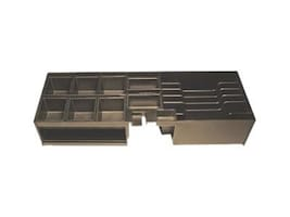 APG Cash Drawer VPK-15FTC-01-BX Main Image from