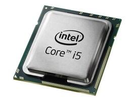 Intel Processor, Core i5-7600K, BX80677I57600K, 33136781, Processor Upgrades