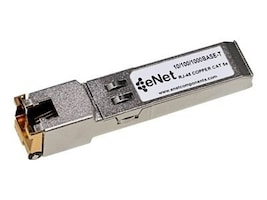 ENET SFP-1GE-T-ENC Main Image from