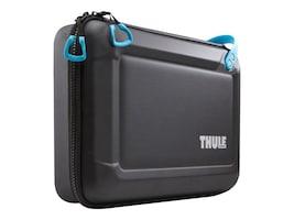 Case Logic Legend GoPro Advanced Case, Black, TLGC-102, 18639831, Carrying Cases - Camera/Camcorder