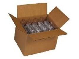 Fujifilm SHIPPER PACKAGING FIVE PACK (1, 600004881, 41133567, Memory - Flash