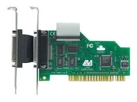 Lava DUAL EPP PAR PT-PCI 3X FASTER THAN STD, PAR-PCI-DUAL, 8750682, Controller Cards & I/O Boards