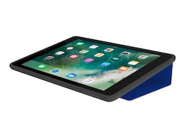 Incipio Clarion Blue, IPD 387 BLU, 34006371, Carrying Cases - Tablets & eReaders