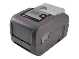 Datamax-O'Neil E-4305P TT DT 300dpi Serial Parallel USB LAN Wireless 5ips Printer w  Adjustable Sensor & LCD, EP3-00-1J000Q00, 16301625, Printers - Label