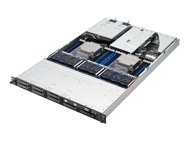 Asus RS700-E8-RS8 V2 Tower Xeon E5-2600 v3 12xDIMM PER CPU C612 PCH, RS700-E8-RS8 V2, 33842351, Servers
