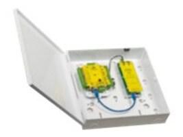 Net2 Plus Single Door Access Control Unit, US Metal Enclosure w  PoE, 682-630-US, 35240186, Locks & Security Hardware