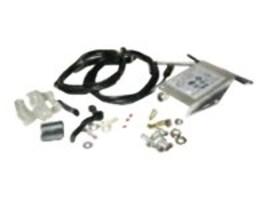 Intermec DC DC Power Supply Kit, RoHS, 203-779-001, 12156723, Power Converters
