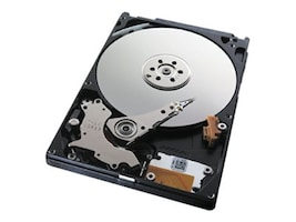 Seagate Technology ST1000LM024 Main Image from Right-angle