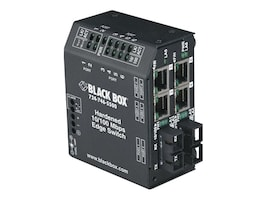 Black Box LBH240A-H-SC Main Image from Right-angle