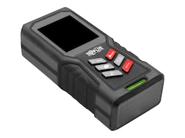 Tripp Lite Laser Distance Measurer, 50m, T030-50M, 35381405, Network Test Equipment