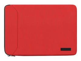 Incipio Technology IM-354-RED Main Image from Front