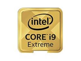 Intel Core i9 7980X Processor, BX80673I97980X, 34581211, Processor Upgrades