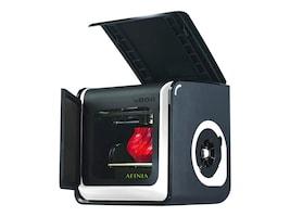 Microboards Afina H-Series 800+ 3D Printer, H800+, 34367724, Printers - 3D