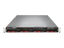 Unitrends RC713S-3 Main Image from Front