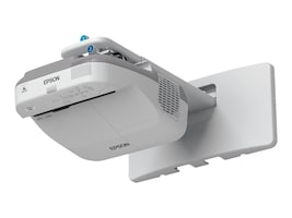 Epson V11H604320 Main Image from Right-angle