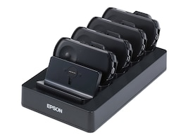 Epson V12H948W01 Main Image from Right-angle