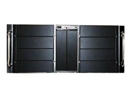 iStarUSA FRT COST INCL CONTIGOUS US ONL, D-410, 41054622, Hard Drive Enclosures - Multiple