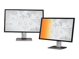 3M 17 Gold Privacy Filter, GF170C4B, 11644549, Glare Filters & Privacy Screens