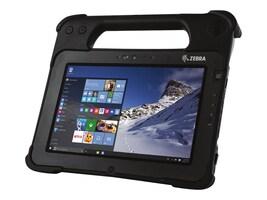 Motion XPad L10 Rugged Tablet NFC WWAN GPS, RTL10B1-D1AS0X0000NA, 37348465, Tablets