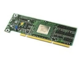 Supermicro Zero-Channel RAID Card, DAC-ZCRINT, 4847217, RAID Controllers