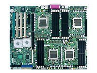 Supermicro MBD-H8QME-2-O Main Image from