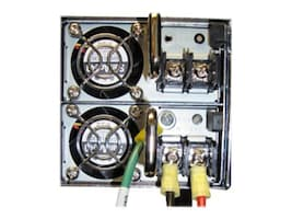 Ribbon 1200 W -48V DC POWER SUPPLY FOR 5210, SBC-5210-PSUDC, 38334743, Power Supply Units (internal)
