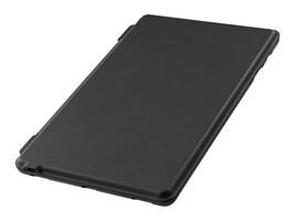 Samsung Keyboard Case for Galaxy Tab A, Black, GP-JCT515SAABW, 36911050, Keyboards & Keypads