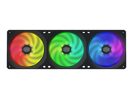 Cooler Master MFX-B2D3-18NPA-R1 Main Image from Front