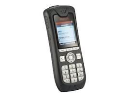 Avaya DECT 3725 HANDSET, 700466139, 11410831, Telephones - Consumer