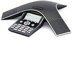 Polycom 2200-40000-001 Main Image from