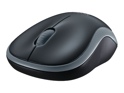 Logitech Wireless Mouse M185, 910-002225, 12895761, Mice & Cursor Control Devices