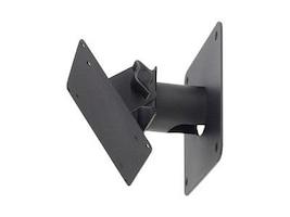 MMF POS Short VESA Wall  Counter Mount- Tilt Only, 225-76141-04, 14510141, Stands & Mounts - Desktop Monitors
